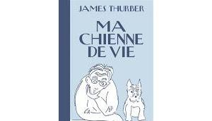chienne James Thurber