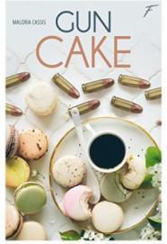 Gun Cake (tome 1)