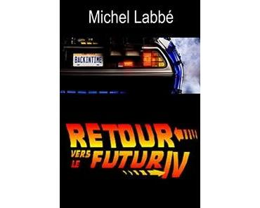Ebook Gratuit – Retour vers le Futur VI