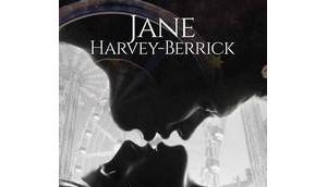 Jane Harvey-Berrick Coeur itinérant, tome Hors portée