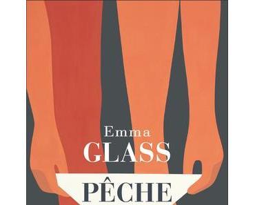 Pêche  -  Emma Glass  ♥♥♥