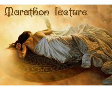 Marathon lecture #13