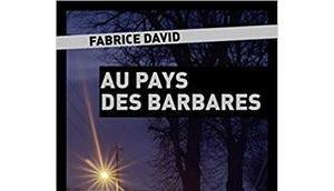 pays barbares, Fabrice David