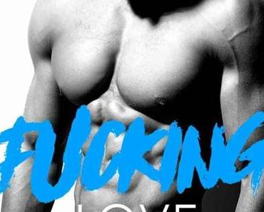 Fucking Love T02 : For You de Amhéliie