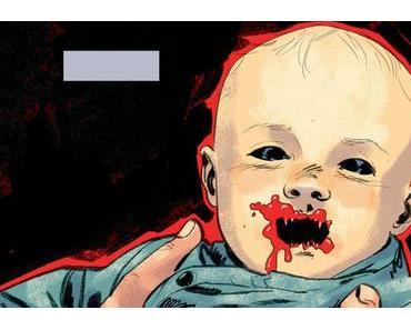 Babyteeth Tome 1