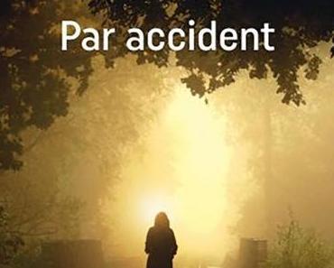 Par accident d'Harlan Coben