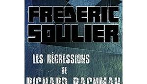Ebook Gratuit régressions Richard Bachman