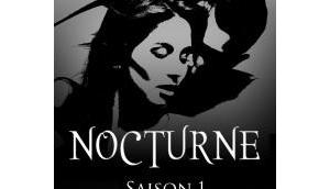Nocturne S.J. Hayes
