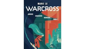 Warcoss, tome Marie