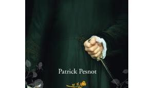 rose bourreau Patrick Pesnot