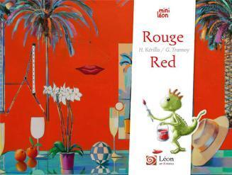 Rouge / Red & Familles / Families