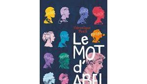 d'Abel Véronique Petit