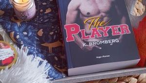 PLAYER Bromberg