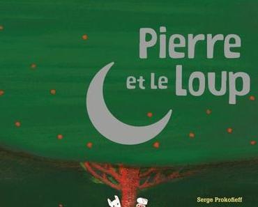 Pierre et le loup (version enrichie) – Coffret Édition Luxe