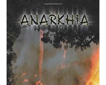 Anarkhia