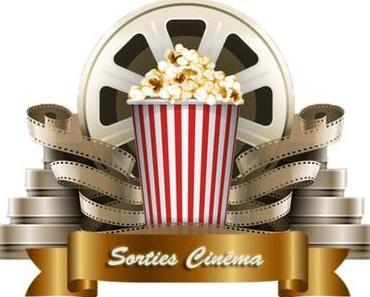 Sorties cinéma du 21/11/2018