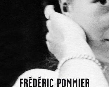 Suzanne - de Frédéric POMMIER