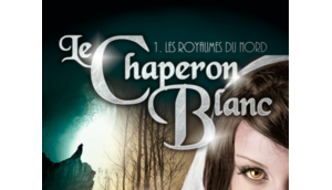 chaperon blanc, série (Pauline Lebrun)