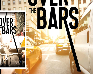 Over the bars de Lindsey T