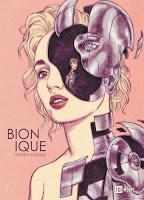 Bionique - Koren Shadmi