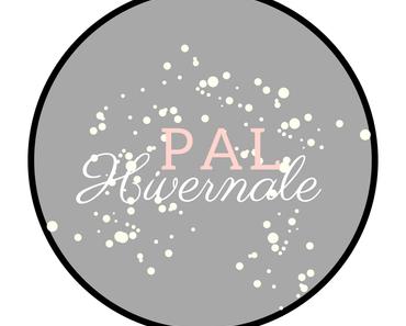 #BlogLife : PAL Hivernale 2018