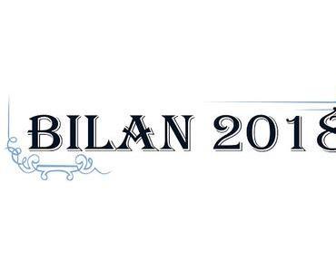 Bilan de 2018 et Objectifs pour 2019