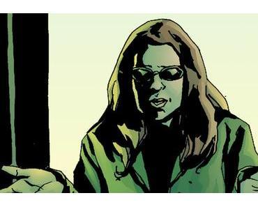 Jessica Jones: Alias Tome 1