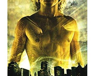 The Mortal Instruments, T1: La cité des ténèbres – LECTURE AUDIO ♫