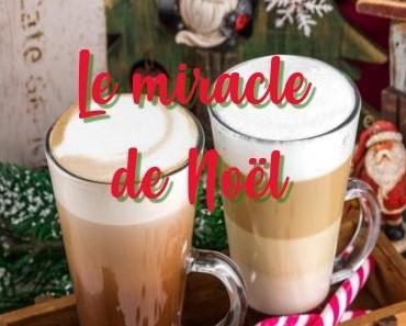 """""""Le miracle de Noël"""" de Carine C."""