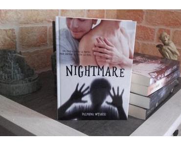 Nightmare (Delphine Wysocki)