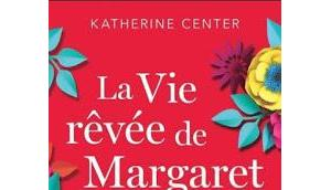 rêvée Margaret Katherine Center