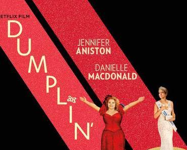 DUMPLIN, Film