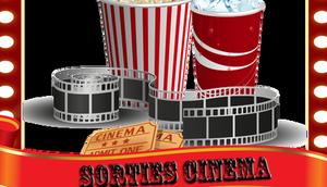 Sorties cinéma 17/04/2019