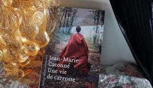 carrosse Jean-Yves Catonné