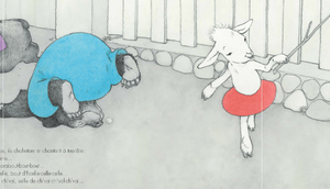 Trois amis sous lune Hohko Takadono (Auteur) Okamoto (Illustrations)