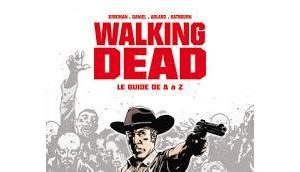 walking dead anatomie succes zombies