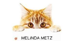 amour chat Melinda Metz