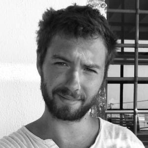 INTERVIEW Mathieu Burniat: Trap prête carrément dessin animé
