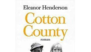Cotton County Eleanor Henserson
