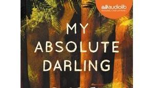 absolute Darling Marie Bouvet #PrixAudiolib2019