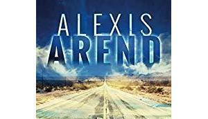 Perdition Alexis AREND