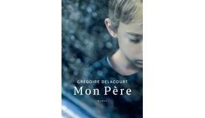 père Grégoire Delacourt ♥♥♥♥♥