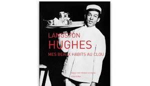 beaux habits clou Langston Hughes