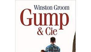 Gump Cie, suite Forrest Gump! Winston Groom