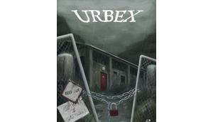 Urbex KeoT