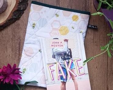 Fake -  P. Nguyen