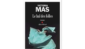 Chronique folles Victoria (Albin Michel)
