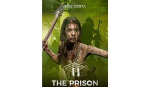 prison experiment, tome Eric Costa