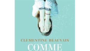 Comme images Clémentine Beauvais
