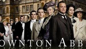 Downton Abbey Saison